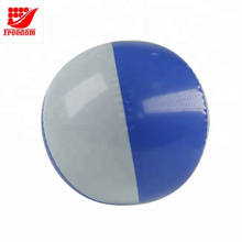 Wholesales Promotional Custom Branded PVC Beach Ball