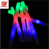 Colorful Promotional Led Foam Glow Stick