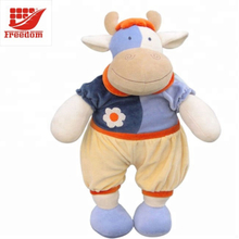Top Quality Cute Animals Plush Toy