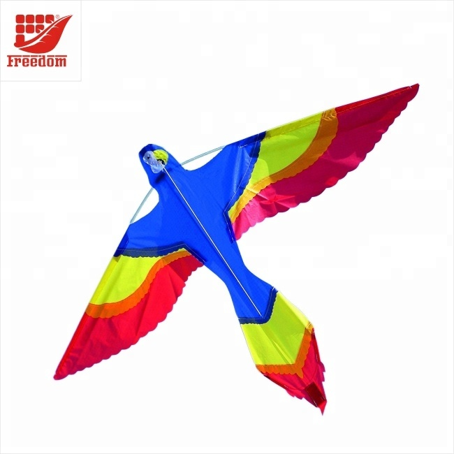 Most Fashionable Promotional Power Kite