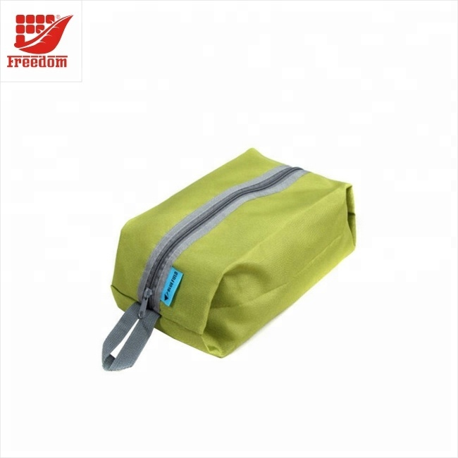 Most Welcomed Promotional Travel Shoe Bag