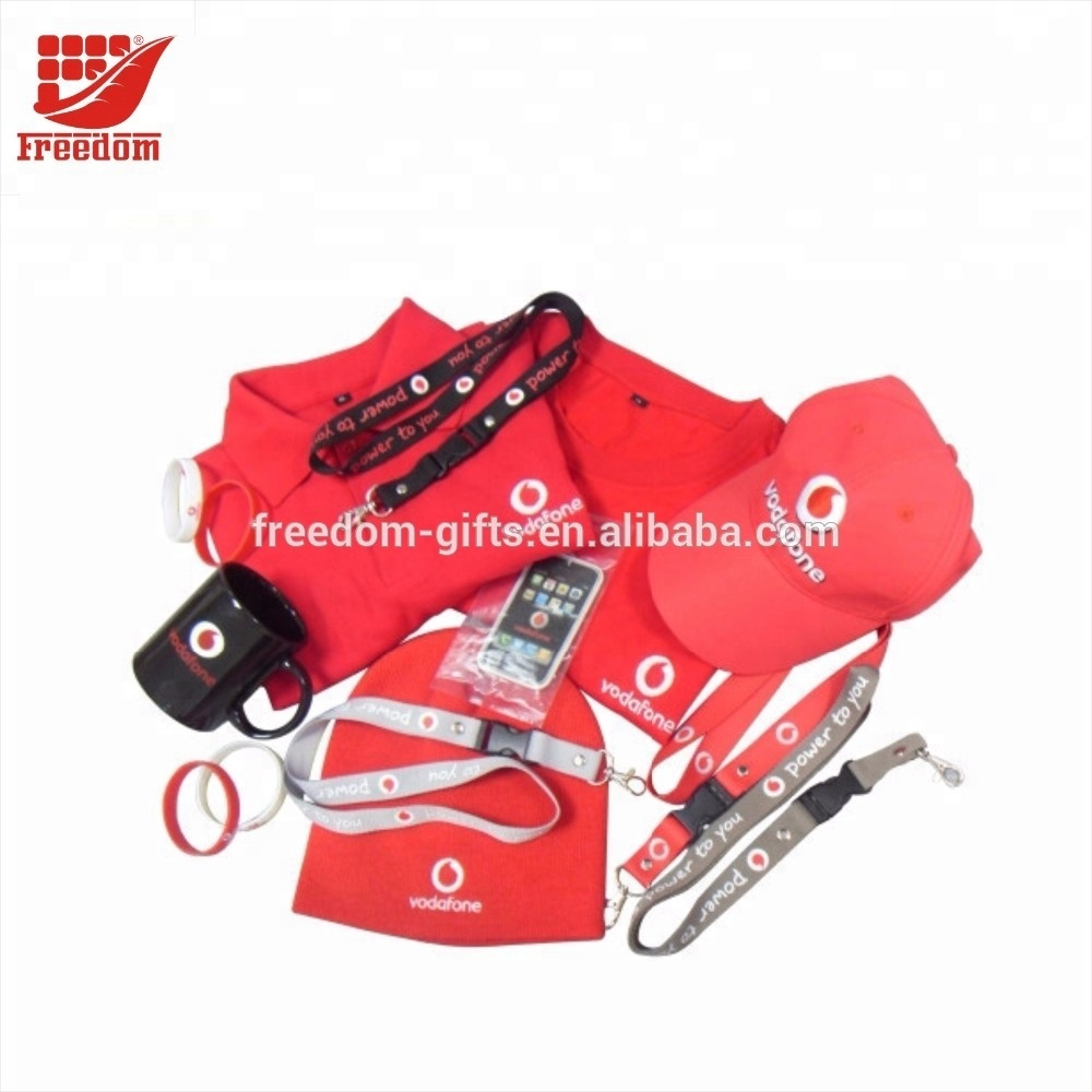 Customized Logo Promotional Gifts