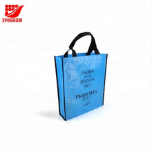 Hot Selling PP Shopping bag
