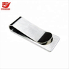 Aluminum Promotional Useful Decorating Money Clip