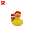 Promotional Customized Printed Bath Duck for Children