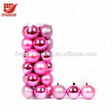 Good Quality Best Selling Christmas Balls