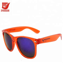 Promotional Logo Printed Cheap Sunglass