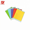 Disposable Different Color Available Promotional DuPont Paper Wristbands