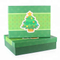 High Quality Christmas Present Gift Packing Boxes and Bags