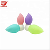 Fashional Portable Silicone Travel Packing Bottles